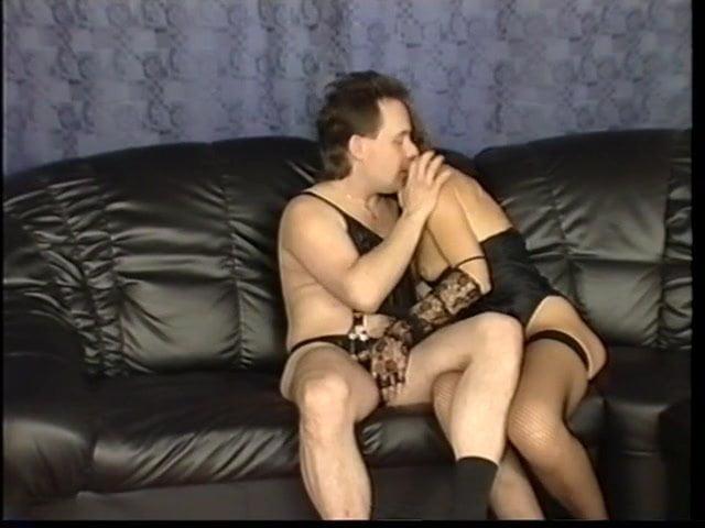 60 oma sex Live Home