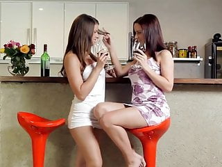 Have sex video Lets have sex