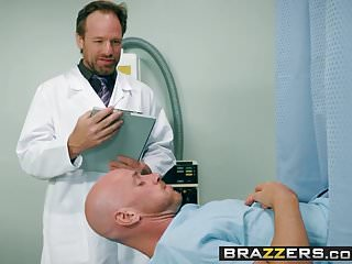 Army nurse nude video brazzers Brazzers - doctor adventures - a nurse has needs scene starr