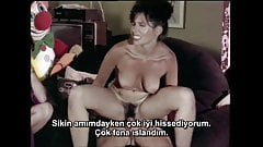 Частный учитель (1983), турецкие субтитры