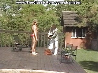 Couples fucking gallery - Swinger couples fucking outdoor