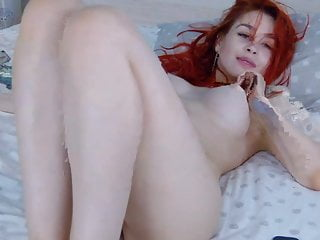 Orgasm girl masturbation video - Cam girl masturbation