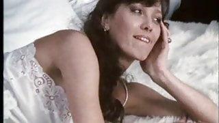 vintage  classic wild playgirls mc1