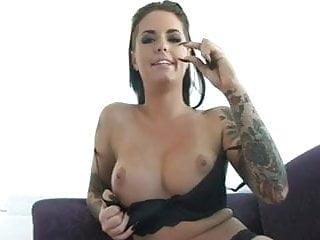 Naked swety horny women - Nice sexy horny women