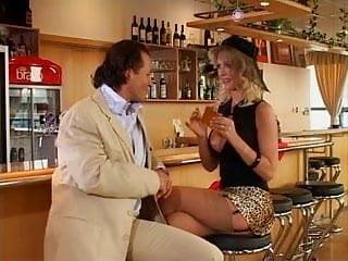Marie porn queen - German porn queen 3
