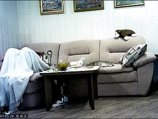 Real hidden camera sex videos 20 real masturbation orgasm on hidden cam