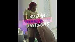 Meagan Nutwood - Weak Asian Throat