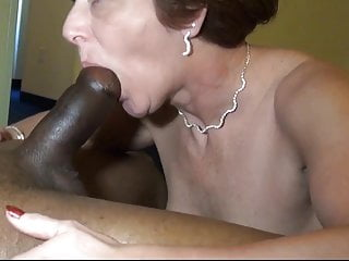 Northwest suburbs of chicago married women who love sex - Married milf loves her young bbc