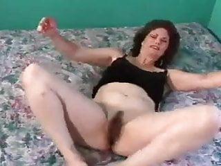 Hairy milfs undressing hairy milfs videos Hairy milfs lesbians bvr