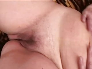 Shy matures Shy fat arse granny opens for business