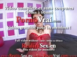 Maine adult driving coarse - Une main entiere dans le cul french amateur anal