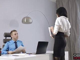 Wwf shery nude - See how nikola bent sheri over his desk