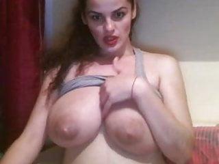 Tamara sky nude dailymotion - Milk big tits tamara