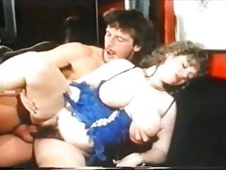 Busen sex videos