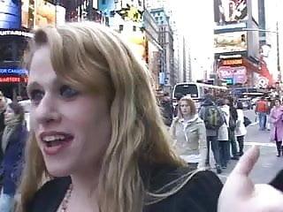 Angelica big tits curvy asses Big tits curvy asses 6 - scene 2 kore goddess