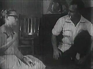 Adult western gambler costume - Lucky gambler - circa 1940