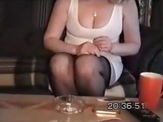 Bosss wife sex Wife sex