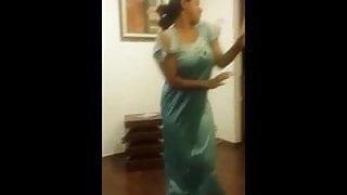 Pakistani - Indian Mujra 5 Audio.mp4