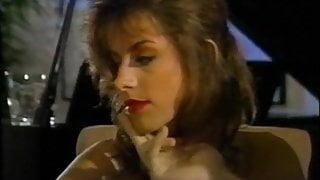 Vampire's Kiss (1993) Full movie