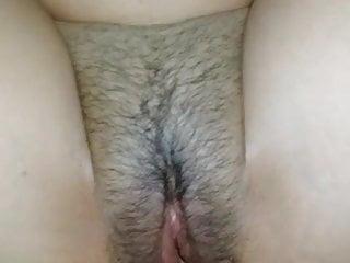 Cum deep Mom of 3 wants my cum deep in her