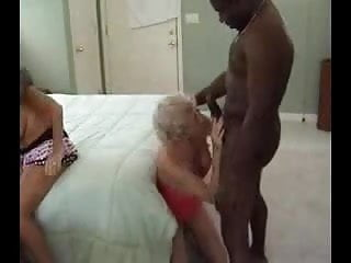 Voilent orgy Bbcs and matures cuck couples party