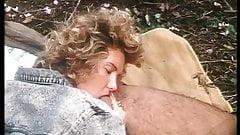 Sodoma Piaceri Proibiti- full italian movie