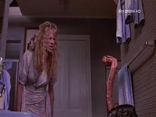 Kim basinger nude clip - Kim basinger - my stepmother is an alien
