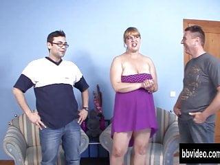 Rachel white bb pussy porn video Busty german bbw milf gets fucked