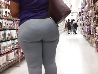 Asian cooking supply california Beauty supply booty