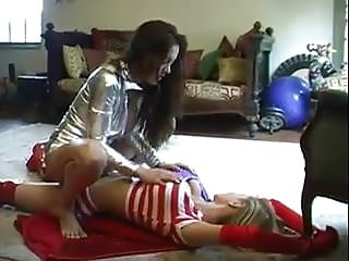 Jap superheroine xxx Superheroine tied and sexually assaulted