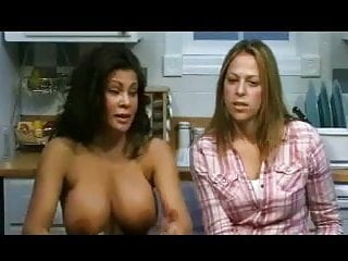 Lexington steele fucking teri weigel - Teri weigel topless talk