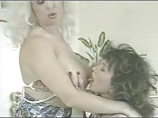 Mikly tit sucking Lesbian tit sucking compilation