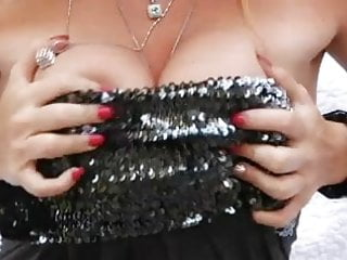 Chat avenue gay chats British live chat joi... it4