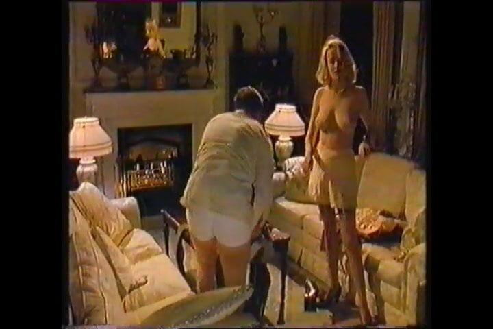 Celebrity Jennifer Ehle Nude Photos Photos