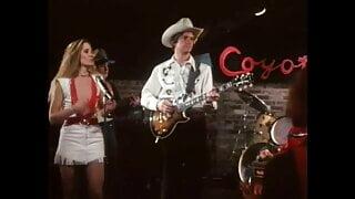 Wild Dallas Honey (1982, US, Honey Wilder, full movie, DVD)