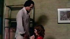 Veronica Hart - (Little Girls Lost - 1982) 4
