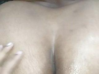 Marathi big tits - Bbw indian marathi aunty and young boy