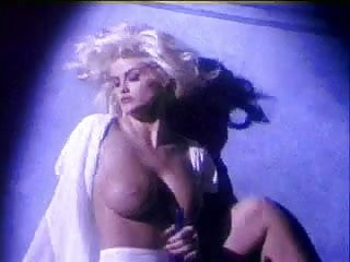 Anna nicole boobs - Anna nicole smith playboy vid