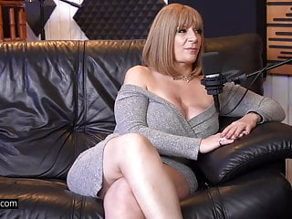 Bang Surprise Podcast 1 with Sara Jay, HD Porn 0f: xHamster | xHamster