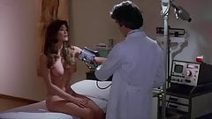 Barbi Benton-Hospital Massacre Scene (1981)