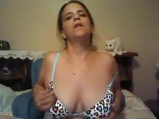 The kelis sex tape - Katina keli 2