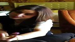 butt egyptian arab girl Big butt 2020 smoking hot step mom