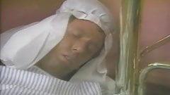 Brittany stryker - encantada y peligrosa (1987)