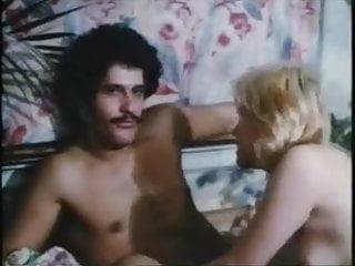 Vintage niagra falls paperweight - Die zarte falle 1976