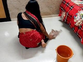 Desi Sex Scandal Porn Videos | xHamster