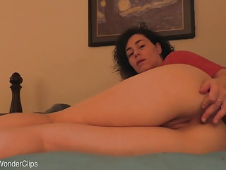 Mommy me tgp - Not mommy spread pussy for me