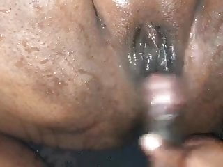 Squirters towel orgasm - Chicago squirter..or pee