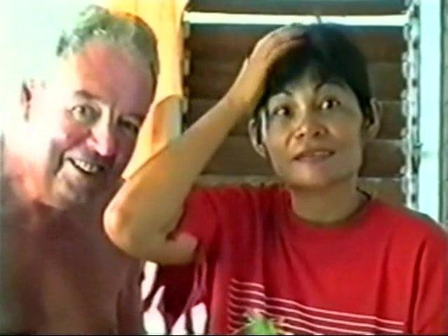 old guy dirty thai1