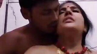 Big boobs, sexy xxx videos