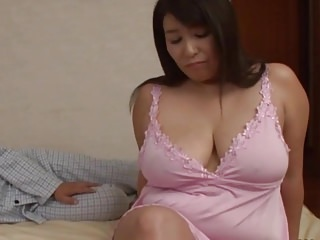 Young and japanese tgp - Big ass mother